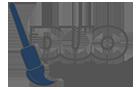 Duoschilders Logo